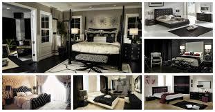 black furniture for bedroom. Black Furniture For Bedroom