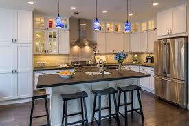 Remodel Works Bath Kitchen Create More Kitchen Cabinet Storage Space Angies List