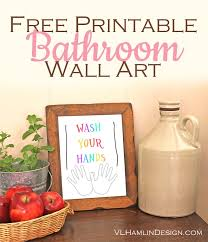 free printable bathroom wall art intended for pictures to hang on decorations 17 on wall art for bathroom with free printable bathroom wall art intended for pictures to hang on