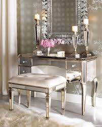 Makeup Tables For Bedrooms 10 Dressing Tables For A Contemporary Bedroom