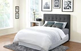 full size of master bedroom headboard design grey bedhead ideas engaging upholstered shelves wall beige delectable