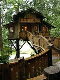 tree house plans for adults. Delighful Adults Decoration Related Post Free Standing Tree House Building Plans On For Adults