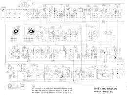 tram mic wiring diagram wiring diagram and schematic tram lavalier microphone bias trammicrophones pin diagram