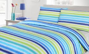 full size of duvet blue king duvet blue lime turquoise colour bedding duvet cover reversible