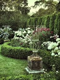 Small Picture Best 20 Formal gardens ideas on Pinterest Formal garden design