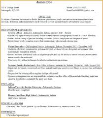 Resume Template For College Student Internships. Resume Templates ...