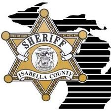 9 10 news home facebook isabella county sheriffs office