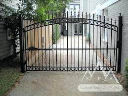 stone fence gate minecraft. Fence Gate Iron C Arch Minecraft Stone Recipe .
