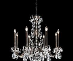 medium size of astounding chandelier crystal chandelier lighting battery operated in chandelier lighting battery operated