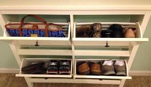diy entryway bench with shoe storage ottoman desk pallet plans and shoe bookcase storage bench white diy entryway bench with shoe storage