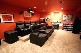 home theater riser. Home Theater Riser Platform