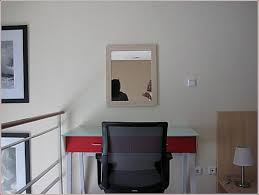 pictures for office. APARTEMEN DISEWAKAN: For Rent City Loft Sudirman, SOHO Apartment Office And Residence Pictures E