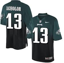 Jersey Nelson Nelson Agholor Jersey Agholor
