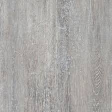 home decorators collection ampezzo 12 in x 24 in luxury vinyl plank flooring for