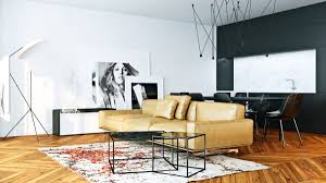 Gorgeous Ideas Living Room Art Ideas Impressive Design Large Wall