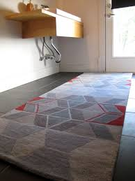 long bath rug roselawnlutheran bathroom rug runner 72 bathroom rug runners 72 long