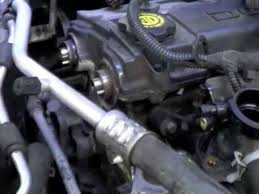 1998 Ford Escort Timing Belt Kit   AutoPartsWarehouse together with CARQUEST by Dayco Timing Belt Water Pump Kit without Seals moreover chevy aveo timing belt part 2   YouTube besides 2006 Honda Accord Timing Belt   Auto Engine And Parts Diagram together with Amazon    Gates TCK244 Timing Belt  ponent Kit  Automotive furthermore Engine Timing Belt Cloyes Gear   Product B281 fits 95 02 Kia furthermore CARQUEST by Dayco Timing Belt Water Pump Kit without Seals likewise Why You Should Consider the Timing Belt When Buying a High Mileage also Replacement REPH319802 Timing Belt Kit   Auto Parts Warehouse as well Toyota Paseo Timing Belt Kit   Best Rated Timing Belt Kit for furthermore Honda Civic 1 7L SOHC Timing Belt  Tensioner  Water Pump. on how much does it cost to rep timing belt
