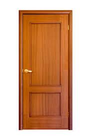 inside door. Skillful Inside Door Artema A Sapele Bespoke Sizes Q