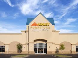 Small Picture Furniture and Mattress Store in Lubbock TX Ashley HomeStore 92918