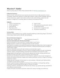 Journeyman Carpenter Resume – Marcorandazzo.me