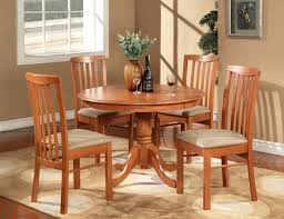Round Kitchen Table Kitchen Round Kitchen Table 5 What Features To Love Round