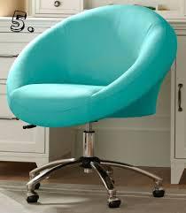 egg office chair. Gorgeous Robin\u0027s Egg Blue Office ChairAqua Chair