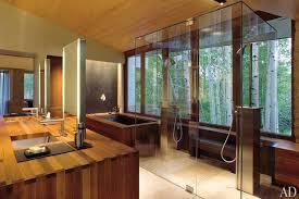 Austin Home Remodeling Decor Design Simple Inspiration Design