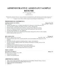 Staff Adjuster Sample Resume Gorgeous Field Adjuster Sample Resume Colbroco