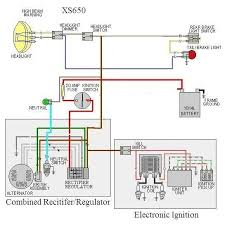 110cc wiring diagram 110cc wiring diagram wiring diagrams in 110cc chinese atv wiring harness at Loncin 110 Wiring Diagram Ignition Color