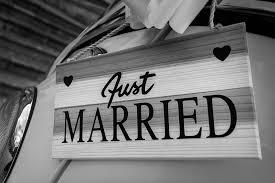 obtener la green card ante matrimonio falso