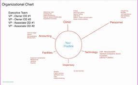 Create Venn Diagram Google Docs How To Create A Spreadsheet On Google Docs And How To Make A