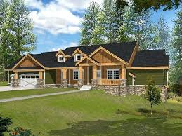 small castle house plans modern style homes home for diffe small castle house plans tiny unique