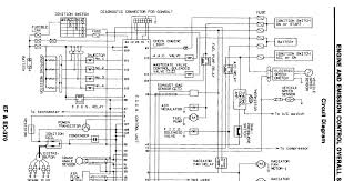 1996 audi a4 wiring diagram 1996 wiring diagrams online