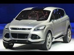 2018 ford suv. exellent ford 2018 ford escape intended ford suv f