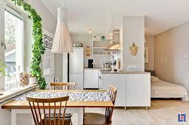 Tiny Studio Apartment Design New Decorating Design