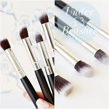 ebay makeup brushes. under £2 makeup brush set from ebay. ebay_makeup_brushes_cheap ebay brushes -
