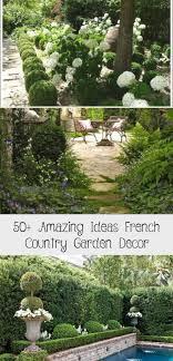 gardendecorChair #Flowergardendecor #gardendecorSeating ...