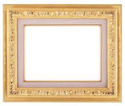 frame. Frame Photo \u2013 13 E