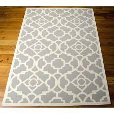 6x8 area rug area rugs cream rug rugs blue and gray rug mustard yellow medium size
