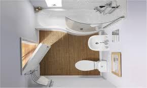 wonderfull small bathroom design ideas room ideas bathroom designs for small spaces blue