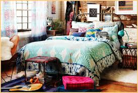 Best 25 Urban Outfitters Bedroom Ideas On Pinterest  Urban Home Decor Like Urban Outfitters