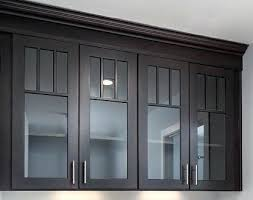 glass door cabinet kitchen cabinet glass door styles lovely mullion glass door cabinets in traditional or glass door cabinet