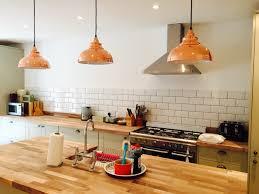 copper kitchen lighting. Perfect Kitchen Furniture Surprising Copper Kitchen Lights 4 1512851292 Copper Pendant Kitchen  Lights In Lighting A