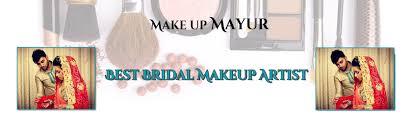 best bridal makeup artist best bridal makeup artists top bridal makeup artist in andheri mumbai thane navi mumbai india