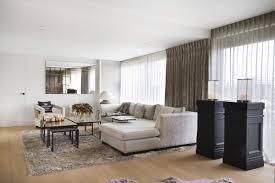 Project Nicky Goossens Limburgs Penthouse Dauby