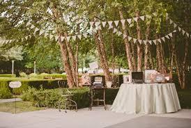 outstanding diy vintage wedding decorations lovely vintage wedding ideas sharp event design