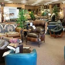 Arizona Leather Interiors Furniture Stores 3301 Menual Blvd