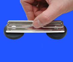 Paper Holder Clips Eurocharts Clamps Holders And Files