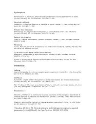resume cv cover letter describe yourself essay sample scholarship 4