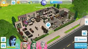 the optimum place for your area and you are good to go you can even drag the arrows around in the event that you re trying to make the space bigger or